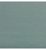Bündchen breit green bay