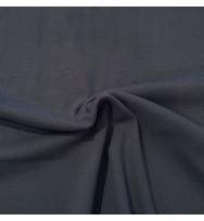 Bündchen breit india ink