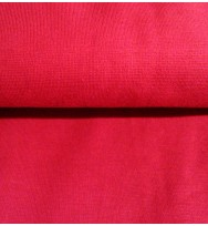 Bündchen breit tango red