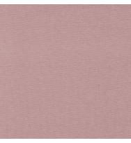 Bündchen breit zephyr
