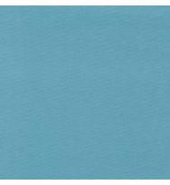 Bündchen breit adriatic blue