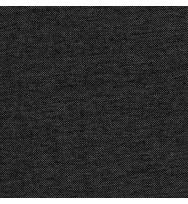 Jeansjersey schwarz