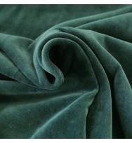 Nicki dark green