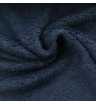 Plüsch navy blazer