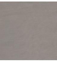 Popeline cinder (beige)