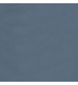 Reststück 70 cm Popeline blue mirage