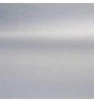 Reststück 35 cm Popeline weiß