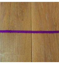 Spitzenborte Salamanca purple
