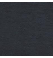 Reststück 65 cm Strickfrottee india ink