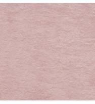 Reststück 45 cm Strickfrottee zephyr