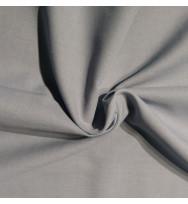 Reststück 33 cm Voile flintstone
