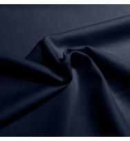 Voile navy blazer