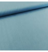 Voile stone blue
