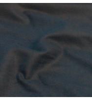 Flanell dunkelblau