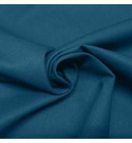 Twill/Köper blau