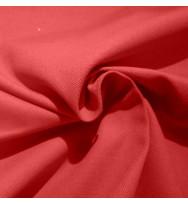 Bezugsstoff rot