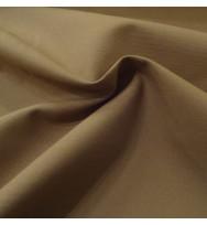 Bezugsstoff savanne