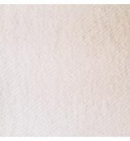 Molton natur wasserdicht 100 cm