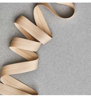 Viskose-Schrägband dune