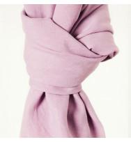 Nisa Soft Leinen lilac