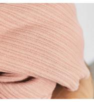 Selanik Knit rose