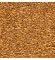 Slub Jacquard Knit dry mustard