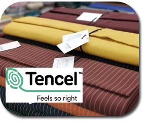 tencel mini